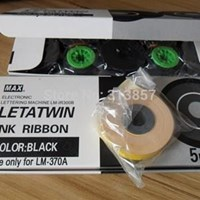 Ink Ribbon Cassette