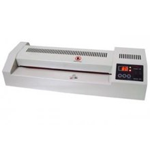 Mesin Laminating DYNAMIC 330