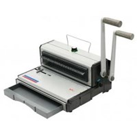 Jual Binding Machine Gemet 31 WFO