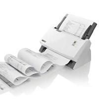Jual  Scanner Otomatis ADF SmartOffice PS396