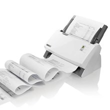 Scanner Otomatis ADF SmartOffice PS396