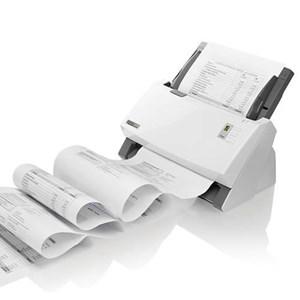 Scanner ADF Otomatis ADF SmartOffice PS396