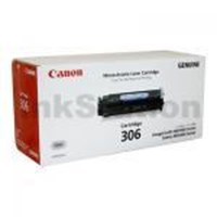 Toner Printer Cartridge for Canon 306