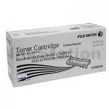 Toner Printer Xerox CT202329 Genuine Black Toner