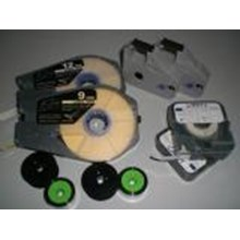 Ink Ribbon for Max canon Electronic Lettering Machine