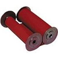 Jual Amano Blue Ribbon for 4700 ATAU 4800 Series 2