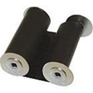 Amano Blue Ribbon for 4700 ATAU 4800 Series