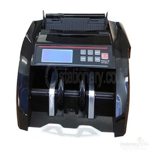 Mesin Hitung Uang Kozure MC202L