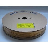 Jual Cable Marker - MARK SERIES TUBE  6MMX200M 2