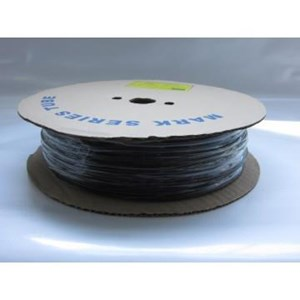 Cable Marker - MARK SERIES TUBE  6MMX200M