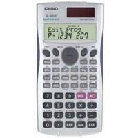 Jual Kalkulator Casio Scientific FX-3650