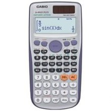 Kalkulator Casio Scientific fx-991ID Plus