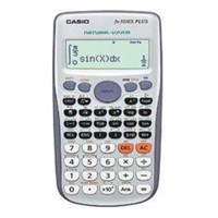 Kalkulator Casio fx-570ES Plus Standard Scientific