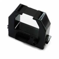 Jual Ribbon amano 1500 BX 1600  (Black)
