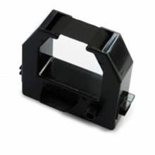 Pita Coding Ribbon amano 1500 BX 1600  (Black)
