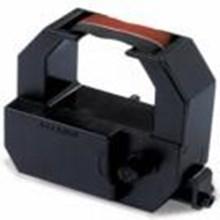Cartridge Ribbon EX-9600