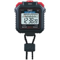 Jual Stopwatch Q&Q HS43