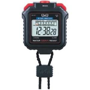 Stopwatch Q&Q HS43