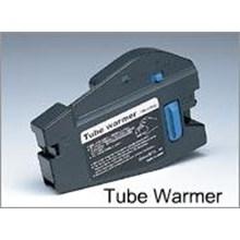 Tube Warmer  SET