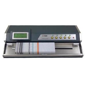 Mesin Penghitung Uang dan Kartu Emperor JC 3200A & JC 3200C
