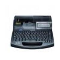 CANON MK2600 Cable ID Printer