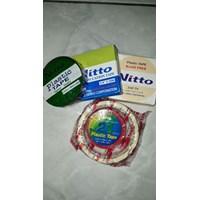 Nitto PLASTIC INSULATION