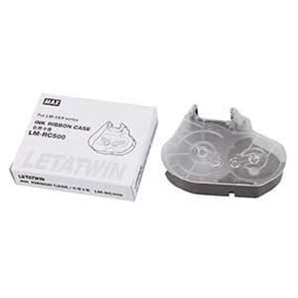 Kabel Marker Cassette  LM-RC 500
