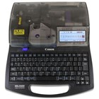 CANON MK2600 CABLE ID PINTER 1