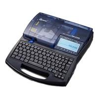Canon Cable I.D Printer MK-2600