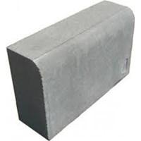 Jual Paving Block Dan Batako