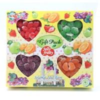 Jual Jelly Fruity Lebaran