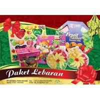 Jual Paket Lebaran Permen Jelly