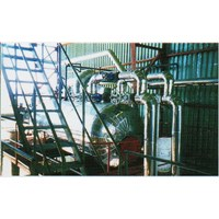 Jual Boiler Accessory Equipment