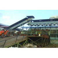 Loading Ramp By Persada Dinamika Jaya