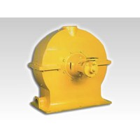 CB Modipalm Sludge Centrifugal Separator