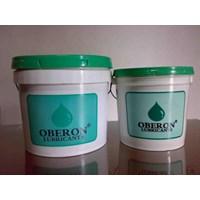 Oberon Heavy Duty Lubricant