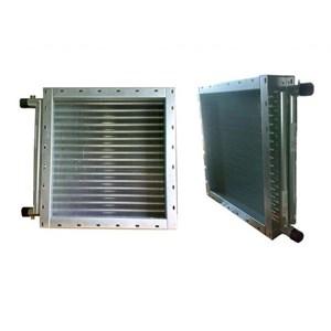 Kipas dan Heater PKS