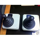 Push button pendant (Hoist Joystick) 1