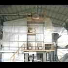 Boiler Pabrik Kelapa Sawit 1