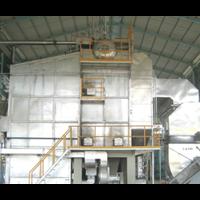 Boiler Mills