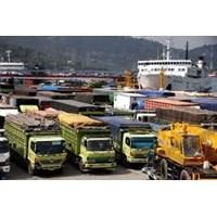 Jasa Pengiriman Barang Door To Door  By Adinda Jaya Logistics