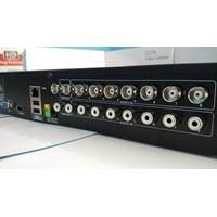 A4 DVR 8CH STANDALONE CMS  1