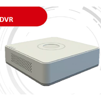 DVR CCTV Turbo HD DS-7100HGHI-E1