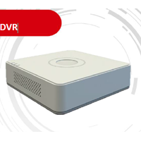 DVR CCTV Turbo HD DS-7104HGHI-SH