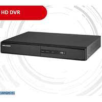 DVR CCTV Turbo HD DS-7200HGHI-E1