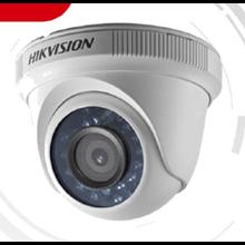 Kamera CCTV Hikvision HD 720P IR