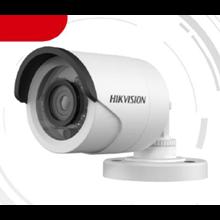 Bullet Camera HD 720P IR