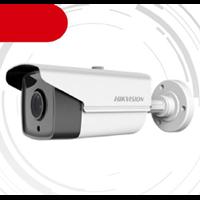 Bullet Camera HD 720P EXIR