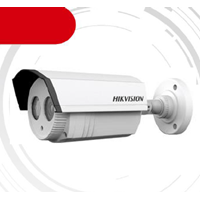 WDR EXIR Bullet Camera HD1080P