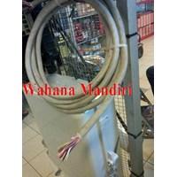 Kabel Telepon Tanah Udara Indoor Supreme